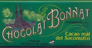 Tacana chocolat bonnat-real-del-xoconuzco-chocolate-bar