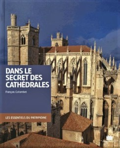 Orthodoxe Secret des cathédrales 1