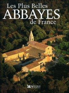 Mont-Saint-Michel Les-plus-belles-abbayes-de-France