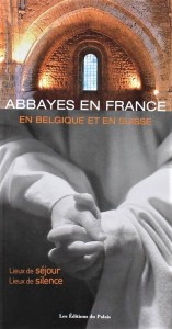 Longpont Abbayes 2