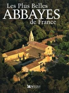 Longpont Abbayes
