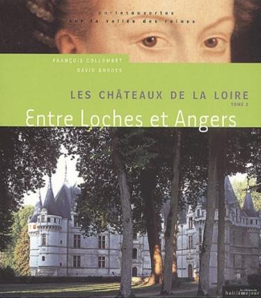FC Chateaux of Loire